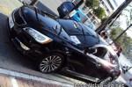 Kia Cadenza K7 Sedan 2011 img_15