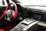 Lexus LFA 2012 img_14
