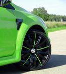 Loder1899 Ford Focus RS tuning img_6