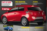 Renault Clio 2011 leaked img_2