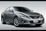 Toyota Mark-X 2010 img_5