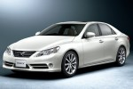 Toyota Mark-X 2010 img_6