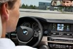 BMW 5 Series Sedan 2011 img_25