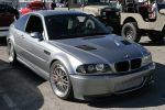 BMW tuning at 2009 SEMA show img_12