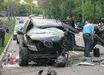 BMW_X5_full_crash img_1