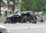 BMW_X5_full_crash img_3