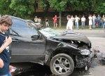 BMW_X5_full_crash img_4