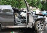 BMW_X5_full_crash img_5