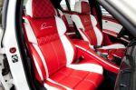 LUMMA Design CLR 730 RS BMW M5 E60 img_10