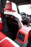 LUMMA Design CLR 730 RS BMW M5 E60 img_12