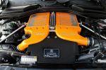 LUMMA Design CLR 730 RS BMW M5 E60 img_8