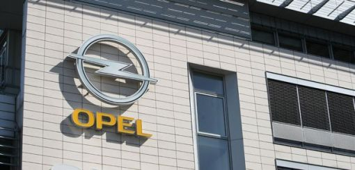 Opel_sale_GM