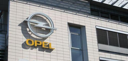 Opel_sale_GM
