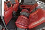 Subaru Legacy GT VIP Concept at 2009 SEMA Show img_5