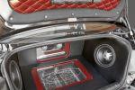 Subaru Legacy GT VIP Concept at 2009 SEMA Show img_6