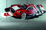Audi A1 2011 img_2