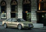 Audi A8 2011 photos img_12
