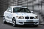 BMW 1-Series ActiveE Concept img_1 | AutoWorld
