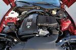 BMW Z4 sDrive35is 2011 img_15