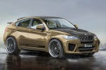 G-POWER BMW X6M img_1 | AutoWorld