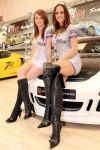 Girls at ESSEN Motor Show img_10