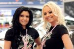 Girls at ESSEN Motor Show img_15
