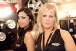 Girls at ESSEN Motor Show img_19