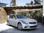 2010 Infiniti G37 Sedan Facelift img_1 | AutoWorld
