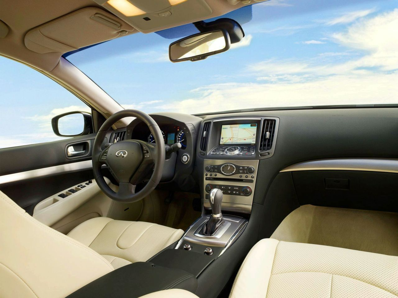Used 2009 INFINITI G37 Sedan for Sale - G37 Sedan Pricing | Edmunds