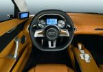 Audi e-Tron Detroit Showcar img_8