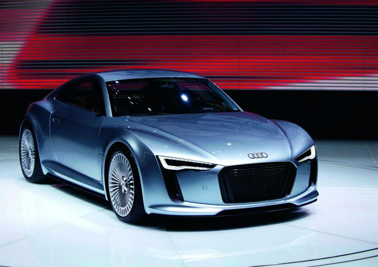 detrit auto show it s your auto world new cars auto. Black Bedroom Furniture Sets. Home Design Ideas