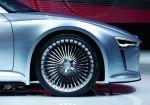 Audi e-Tron Detroit Showcar LIVE img_6