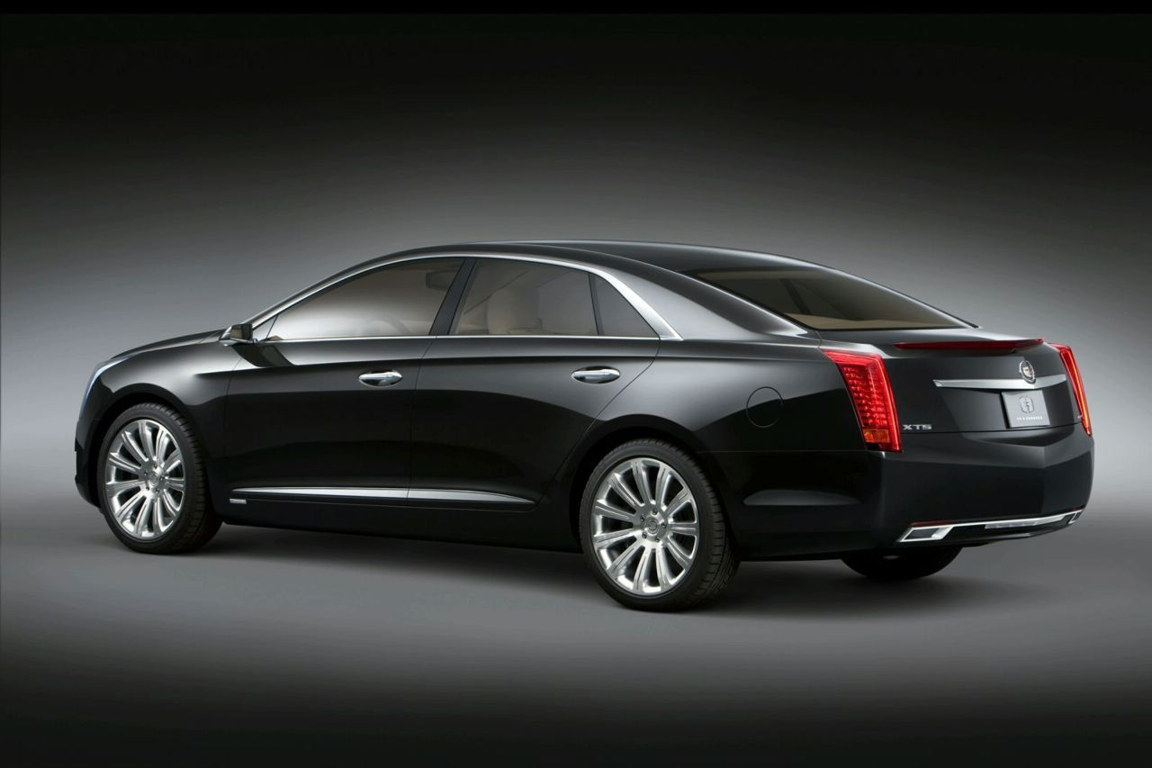 sale cars news youtube hot cadillac for xts automotive watch