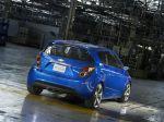 Chevrolet Aveo RS concept 2011 img_6