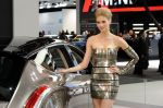 Girls at Detroit Auto Show 2010 NAINAS img_14