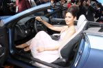 Girls at Detroit Auto Show 2010 NAINAS img_22