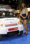 Girls at Detroit Auto Show 2010 NAINAS img_26