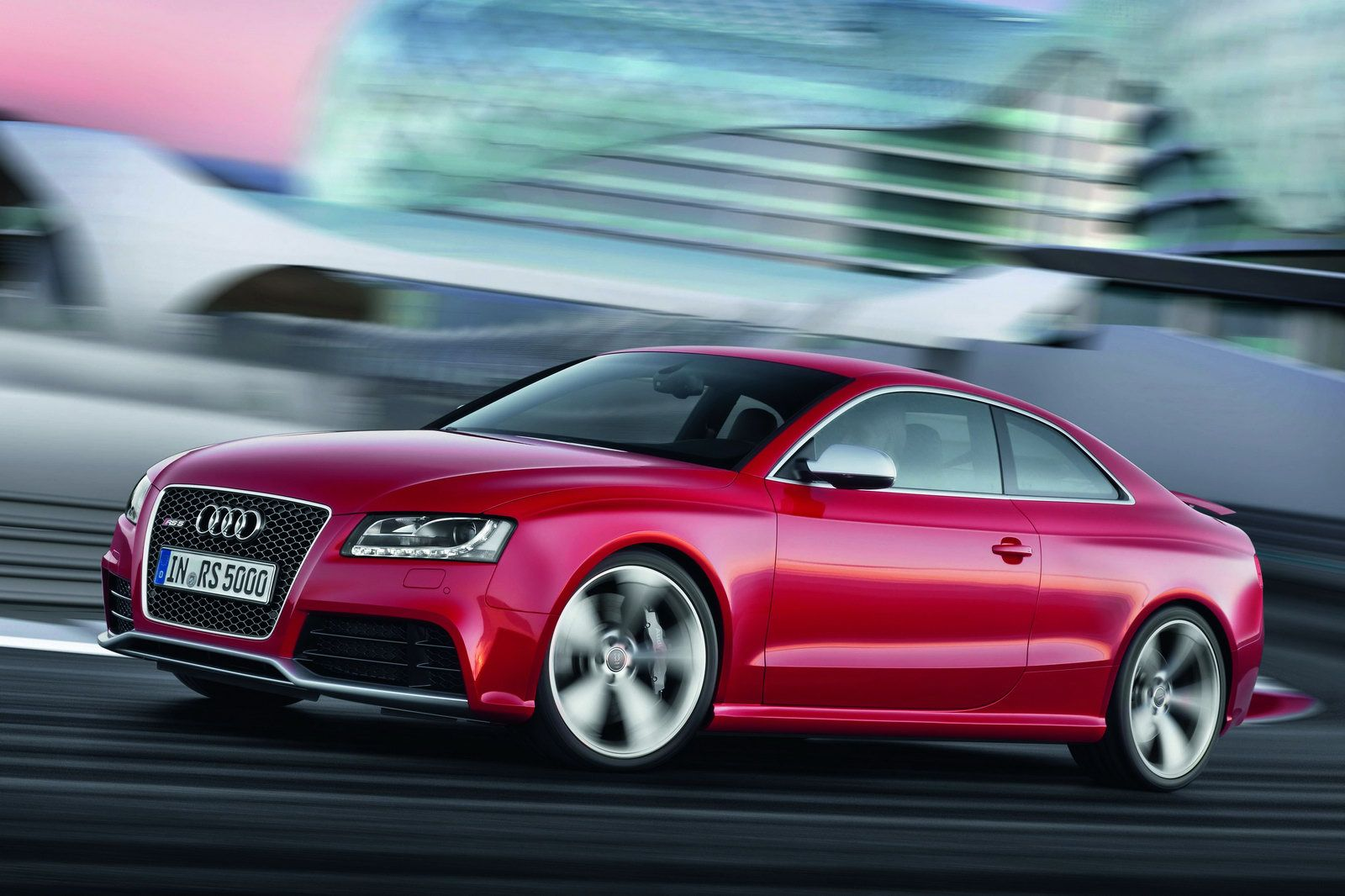 Amazoncom 2014 Audi RS5 Reviews Images and Specs Vehicles