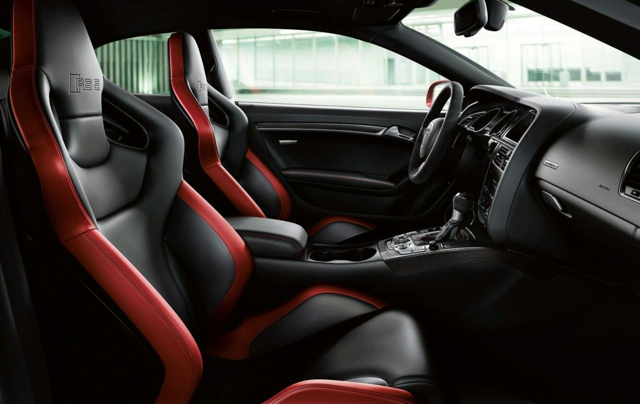 Audi Rs5 Coupe 2011 Img 18 It S Your Auto World New Cars Auto News Reviews Photos Videos