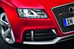 Audi RS5 Coupe 2011 img_4