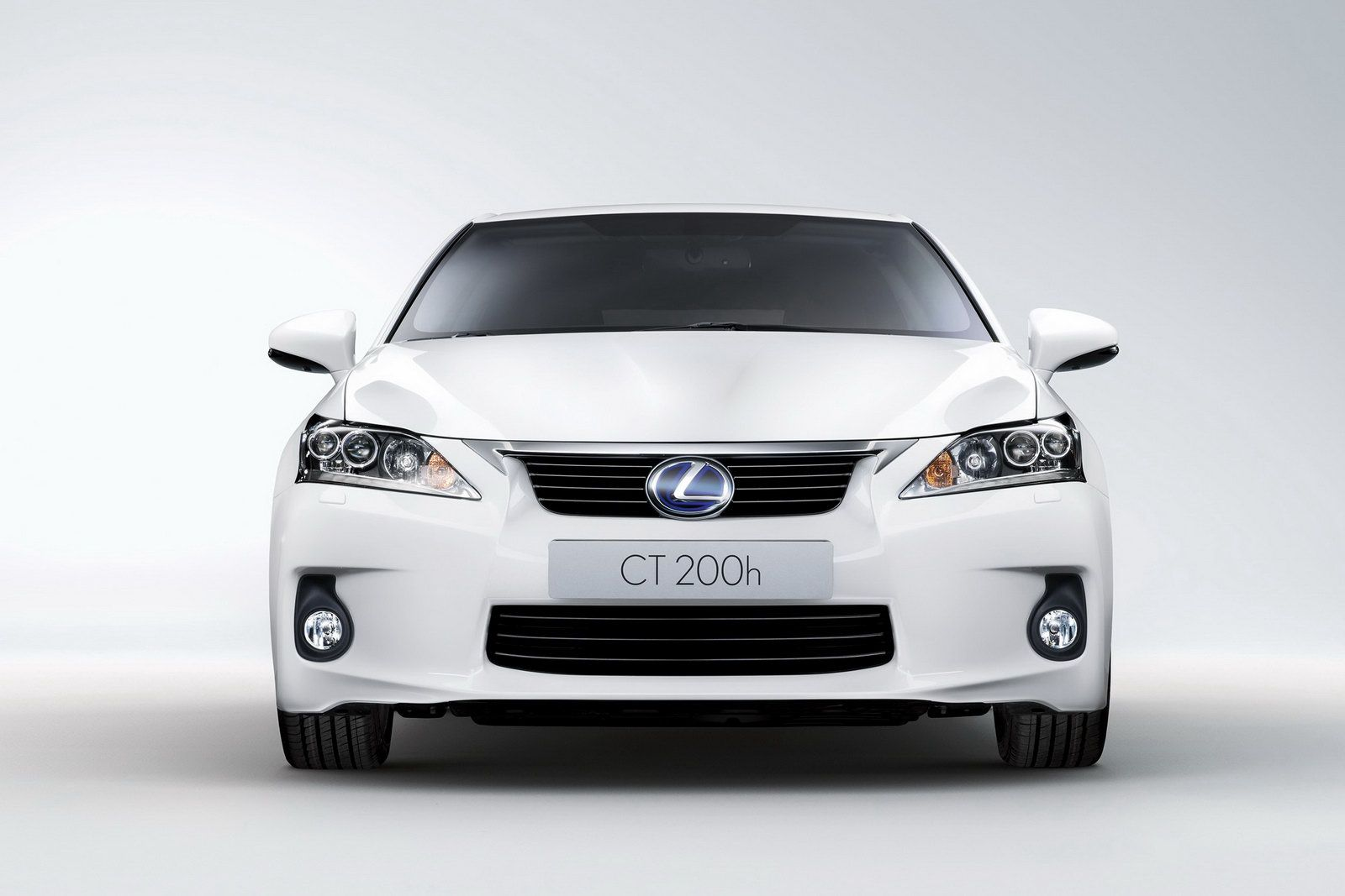 new lexus ct 200h official details and photos leaked it s your auto world new cars auto. Black Bedroom Furniture Sets. Home Design Ideas