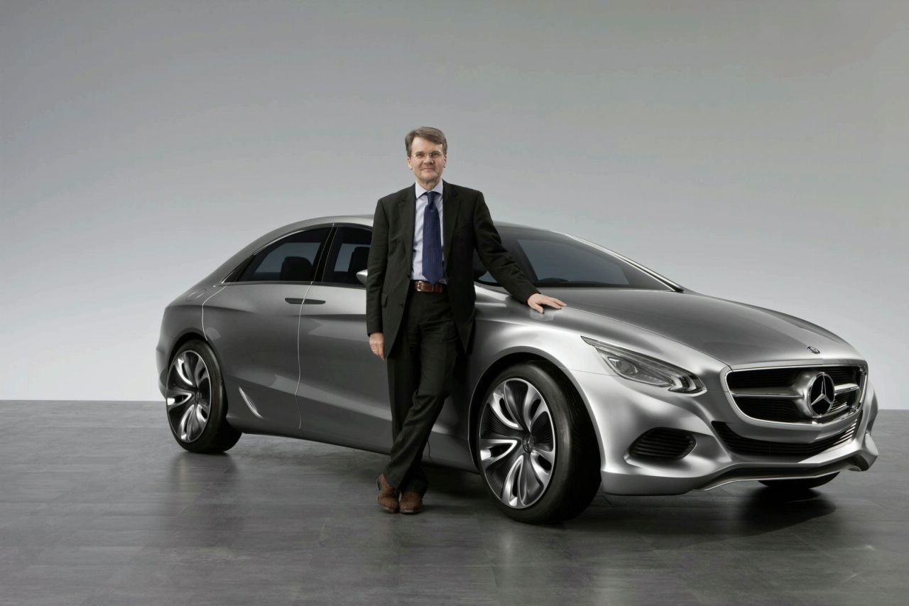 Mercedes benz f800 style concept img 5 it s your auto for Mercedes benz styles