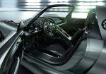 Porsche 918 Spyder Hybrid Concept img_18