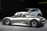 Porsche 918 Spyder Hybrid Concept LIVE in Geneva img_2