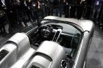 Porsche 918 Spyder Hybrid Concept LIVE in Geneva img_9