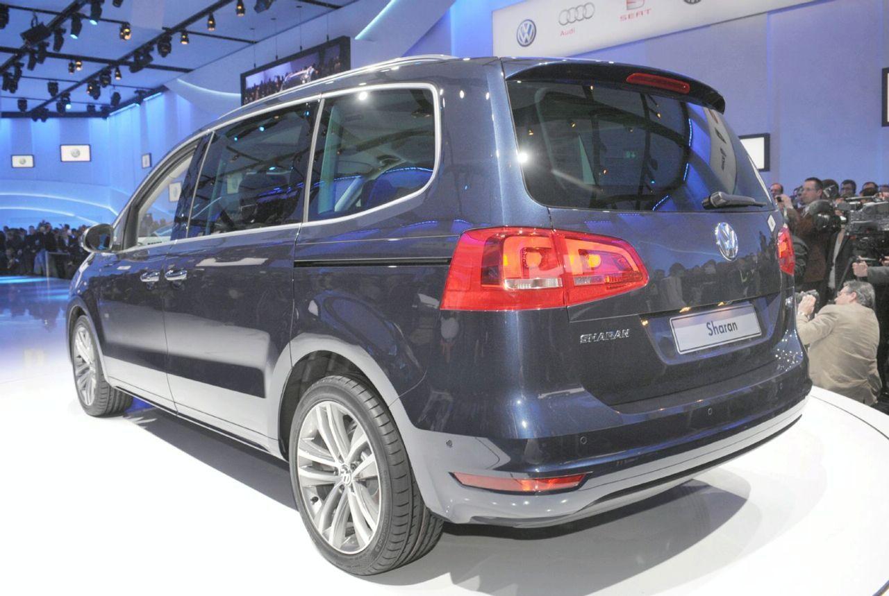 auto cars new 2011 - photo #20