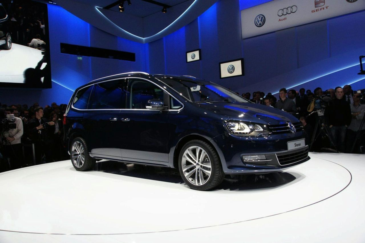 auto cars new 2011 - photo #38
